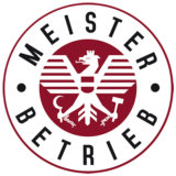 AFP Meisterbetrieb